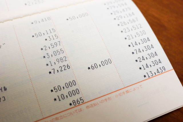 離婚後、子供との生活が心配…別居なら生活費は請求できる!
